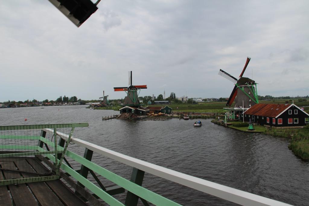 020 paysage de polders