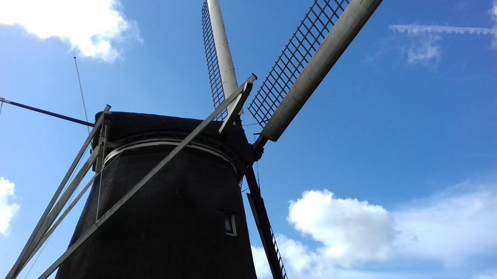 047 Pause au moulin