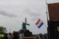 010 drapeau Hollandais