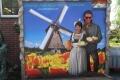 027 joli couple hollandais !