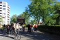 042 direction Amsterdam