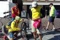 045 Quelques vélos problématiques
