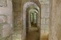 2018-09-15-_DSC5162-Fort de Condé_DxO_WEB