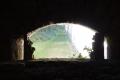 2018-09-15-_DSC5167-Fort de Condé_DxO_WEB
