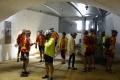2018-09-15-_DSC5172-Fort de Condé_DxO_WEB