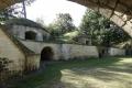 2018-09-15-_DSC5187-Fort de Condé_DxO_WEB