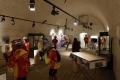 2018-09-15-_DSC5207-Fort de Condé_DxO_WEB