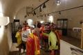 2018-09-15-_DSC5210-Fort de Condé_DxO_WEB