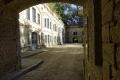 2018-09-15-_DSC5213-Fort de Condé_DxO_WEB