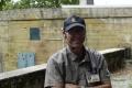 2018-09-15-_DSC5231-Fort de Margival_DxO_WEB