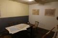 2018-09-15-_DSC5245-Fort de Margival_DxO_WEB