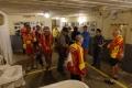 2018-09-15-_DSC5248-Fort de Margival_DxO_WEB