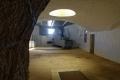 2018-09-15-_DSC5177-Fort de Condé_DxO_WEB
