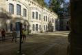 2018-09-15-_DSC5193-Fort de Condé_DxO_WEB