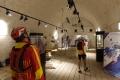 2018-09-15-_DSC5198-Fort de Condé_DxO_WEB