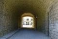 2018-09-15-_DSC5215-Fort de Condé_DxO_WEB