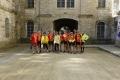 2018-09-15-_DSC5219-Fort de Condé_DxO_WEB