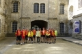 2018-09-15-_DSC5220-Fort de Condé_DxO_WEB