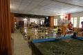 2018-09-15-_DSC5224-Fort de Margival_DxO_WEB