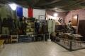 2018-09-15-_DSC5226-Fort de Margival_DxO_WEB