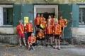 2018-09-15-_DSC5230-Fort de Margival_DxO_WEB