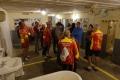 2018-09-15-_DSC5246-Fort de Margival_DxO_WEB