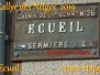 2019-03-17-Ecueil