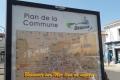 001-Beauvoir-sur-Mer-lieu-de-départ
