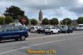005-Noirmoutier-en-lîle