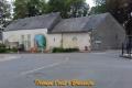020-Trompe-loeil-à-Bressuire