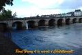 021-Pont-Henry-4-le-mardi-à-Chatellerault