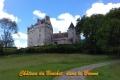 026-Chateau-du-Bouchet-dans-la-Brenne