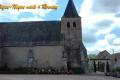 026-b-Pique-Nique-midi-à-Rosnay