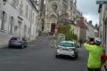 039-Chatrau-Neuf-sur-Cher