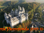 2019-11-11-Pierrefonds