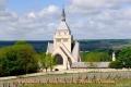 227-Le-mémorial-des-batailles-de-la-Marne.-Dormans