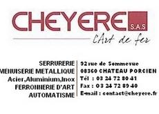 cheyere-roger2