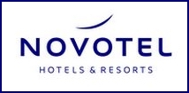 NOVOTEL