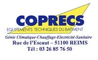 COPRECS