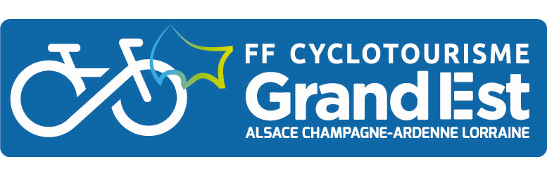 FFC Grand Est