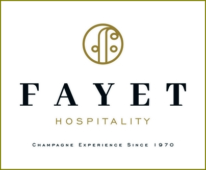 FAYET HOSPITALITY
