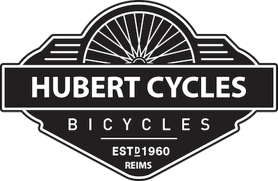 CYCLES HUBERT