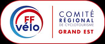 FFC Grand Est