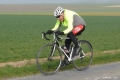 RDN2019 ST ETIENNE PHOTO MIMI (94)