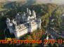 2019-11-11-Pierrefonds