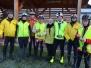 2020-01-19-Val de Vesle