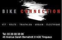 bike_0