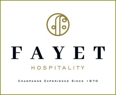FAYET HOSPITALITY
